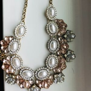3 for $35 Necklace Costume Jewelry